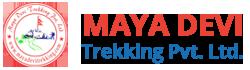 Mayadevi Trekking